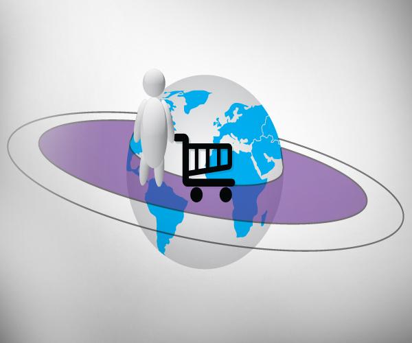 gedja-e-commerce