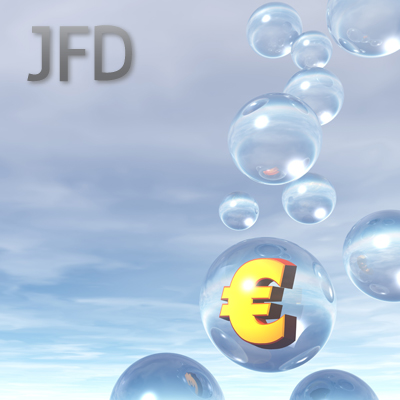 JFD Consulting Coaching