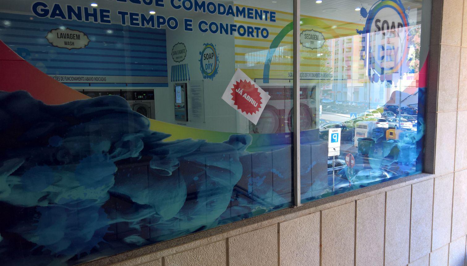 loja-vitrine-soap-dry