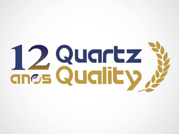 Webdesign & Web development Quartz Quality