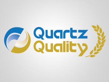 Webdesign Quartz Quality