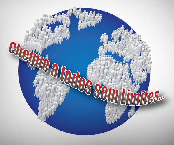 Promoção e dinamização de Websites, Google Analytics, Google Adwords, Página Web