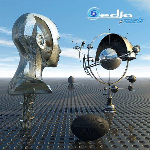 gedjaweb-design-think