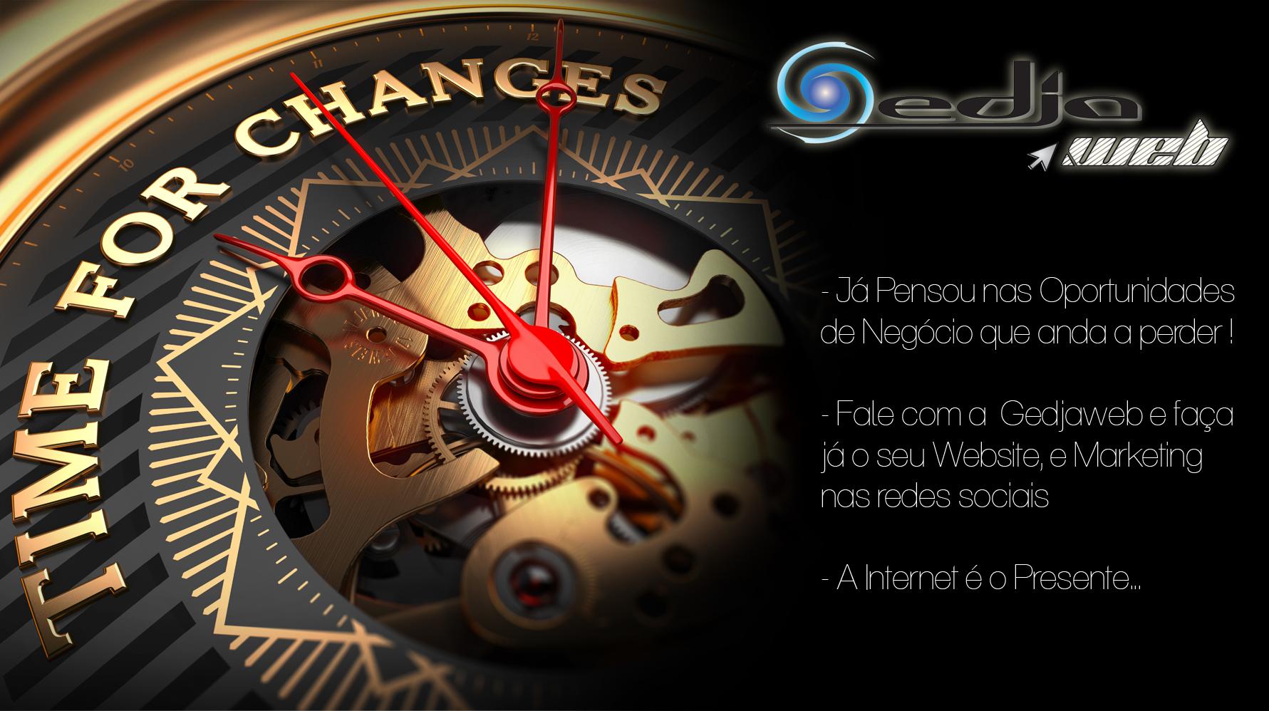 gedjaweb-hora-da-mudança