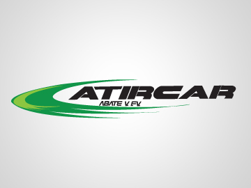 Design & Vinyl  Application for Atircar