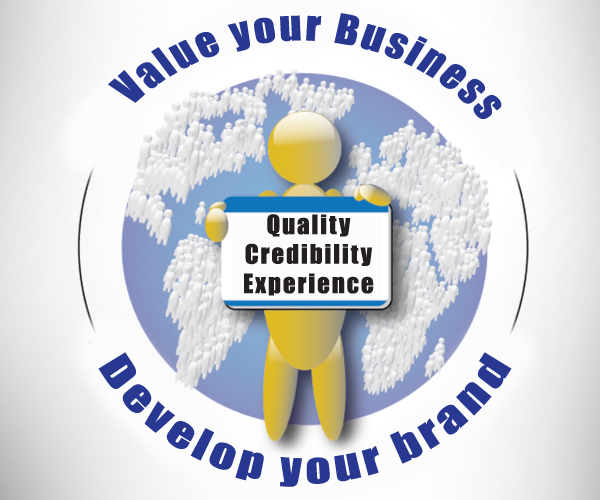 gedja-value-your-business