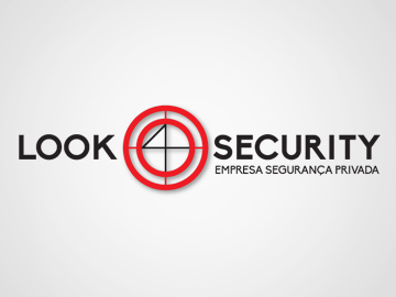 Look 4 Security