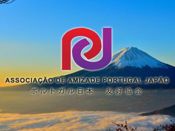 Website AAPJ