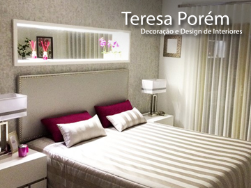 Teresa Porém