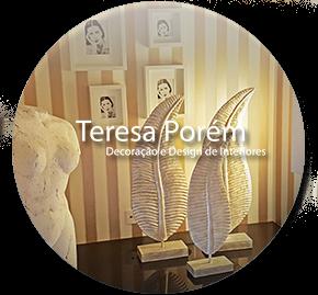 website, teresa porem, decoração, design de interiores