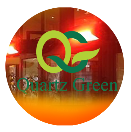 quartz green, aquecimento exterior, aquecimento, aquecimento para esplanada, aquecimento para marquises, aquecimento para exterior lisboa, aquecimento de exterior setúbal