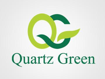 Quartz Green