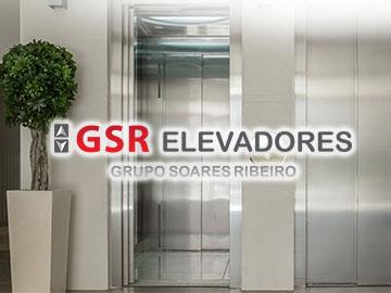GSR elevadores