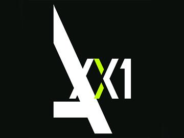 Atelier XX1 – Atelier de Arquitetura e Engenharia