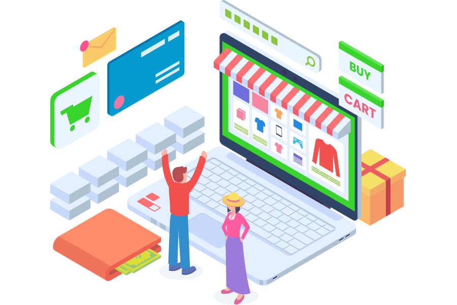 lojas online setúbal
