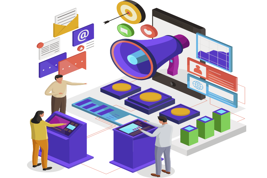 marketing digital setúbal