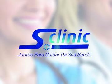 Webdesign S Clinic