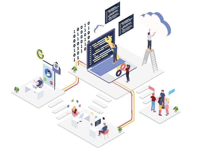 serviços webdesign setúbal