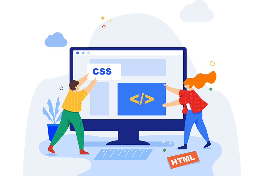 webdesign setúbal
